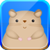 PS-Icon-72-Hamster