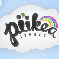 Pi'ikea St. New Logo