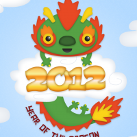 2012yotd-iPhone