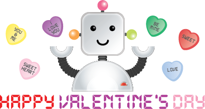 Valentines Activities for Kids Including Valentines Day Color Pages!