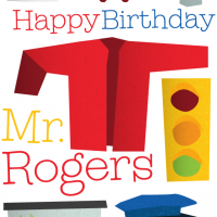 happybirthdaymrrogers