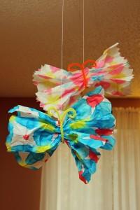 tie-dye-butterfly-hang