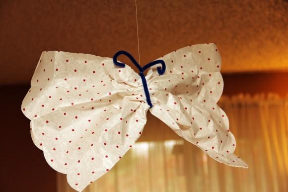 Tie-Dye Printed
