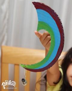 Balance Toy Play