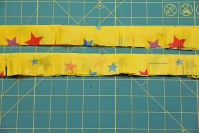 Personal Pinata Tissue Paper
