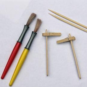 Treasure Dig Tools
