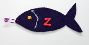 ABC Fish Complete