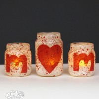 Votives-for-Mom-Main