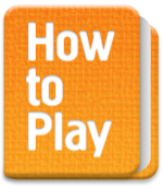How to Play Mask Jumble Animals