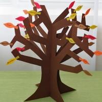 Gratitude Tree Main