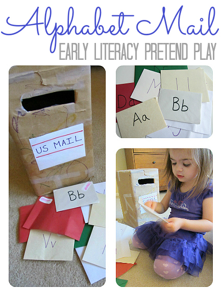 alphabet-mail-activity-for-kids