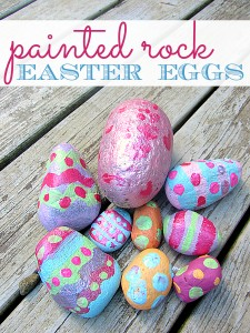 rock-easter-eggs-