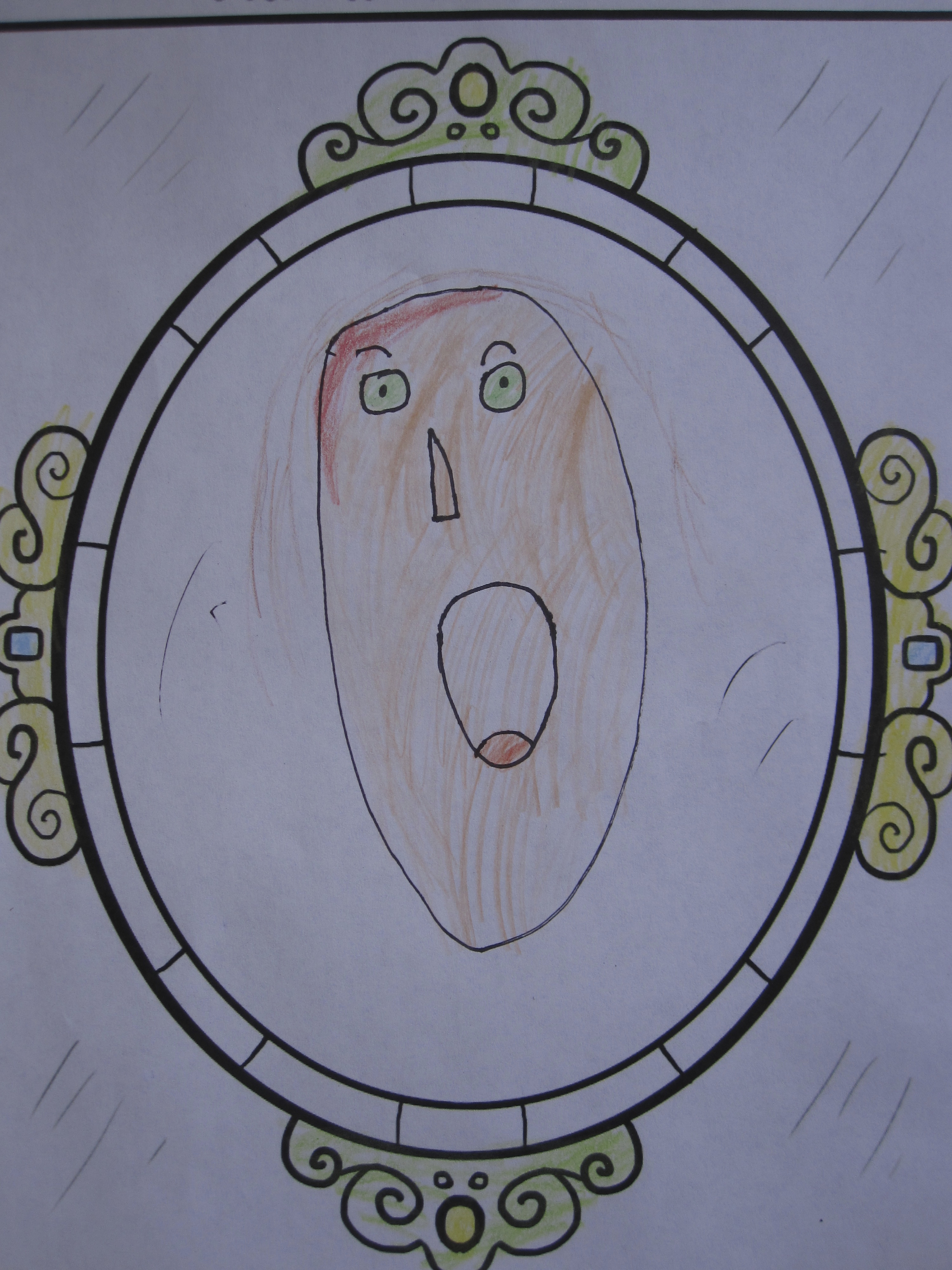 introducing kids to great artists mary cassatt pi u0027ikea st