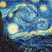 the-starry-night-1889(1).jpg!Blog