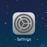 ios7settings